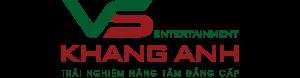 Công Ty Giải Trí Khang Anh